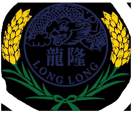 龍隆無塵室科技股份有限公司